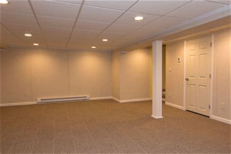 Basement Carpeting   Waterproof & Mold Resistant