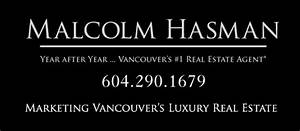 Prestigious Altamont Residence – $5,298,000 Pricey Pads