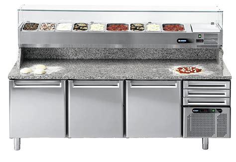 magasin de materiel de cuisine matériel de pizzeria magasin de vente équipement cuisine