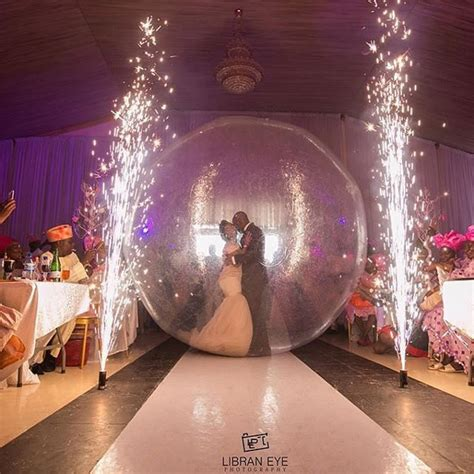 wedding reception entrance wording grand entrance reception destinationido16 loveweddingsng
