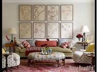 decorating ideas for living room walls DIY Living room walls decorating ideas - YouTube