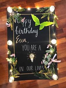 humongous, birthday, card
