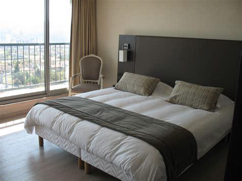 chambres d 39 hotes toulouse centre ville