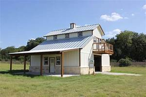 price barndominium shell texas joy studio design gallery With barn home builders texas