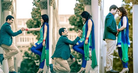 pre wedding photoshoot ideas top ideas for a great pre wedding photography in india indian wedding photographer
