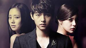 Innocent Man – Hablemos de Doramas