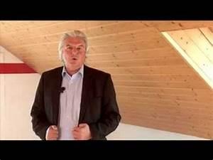 Berechnung Erbschaftssteuer Immobilien : der immobilien tipp mietvertrag berechnung wohnfl che youtube ~ Eleganceandgraceweddings.com Haus und Dekorationen