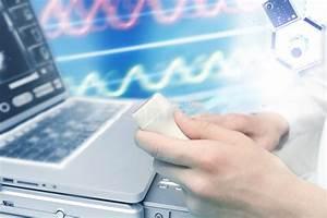 Ultrasound Diagnostics Royalty Free Stock Image - Image ...