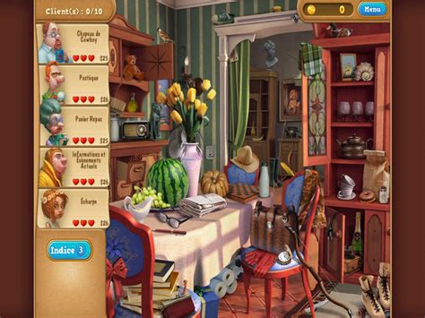 jouer au jeu de cuisine jeux d 39 objets cachés en ligne objets cachés en ligne sur
