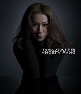 [It's All About Angela Pang] 聽後感 - YouTube