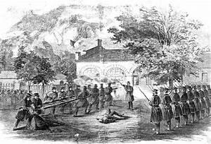 John Brown's raid on Harpers Ferry - Wikipedia