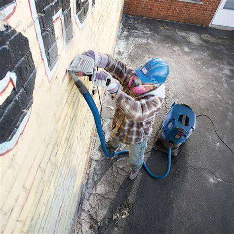 silica   asbestos  concord carpenter