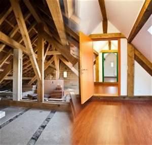 Kosten Für Dachausbau Berechnen : ideen f r den dachausbau kosten je m ~ Lizthompson.info Haus und Dekorationen