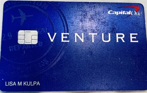 Maybe you would like to learn more about one of these? Capital One® Venture® Rewards Credit Card - Basic Travel Couple