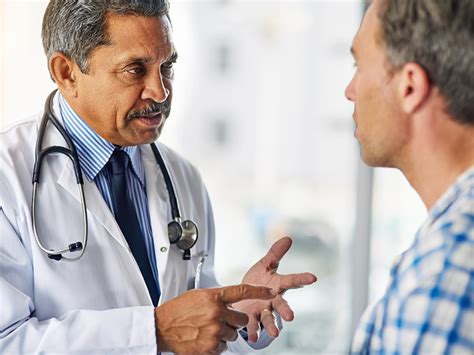 Primary Care, Neurology, And More