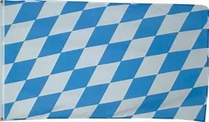 Strandkorb Blau Weiß : flagge fahne 90x150 cm bayern blau weiss im bundeswehr und freizeitshop ~ Whattoseeinmadrid.com Haus und Dekorationen