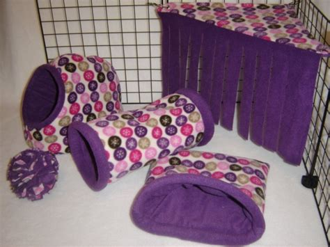 lavender pin dot my anywhere purple snowflakes in dots set of 5 hidey hut cozy cave