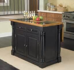 kitchen island granite granite top kitchen island house furniture