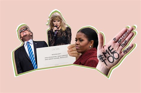 Top 5 Memes - top 10 viral moments 2017 metoo taylor swift time