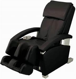 Fernsehsessel Elektrisch Verstellbar : massagesessel elektrisch verstellbar bestseller shop f r ~ Indierocktalk.com Haus und Dekorationen