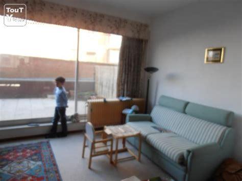 louer une chambre à bruxelles appartement 1 chambre koksijde mer du nord belgique a