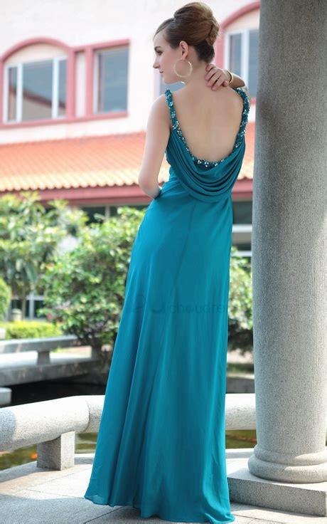 cheap  size summer dresses