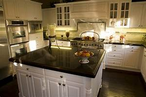 uncategorized how to measure for kitchen countertops With kitchen colors with white cabinets with texas two step one sticker