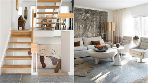 best interior home designs interior design best design ideas for split level homes