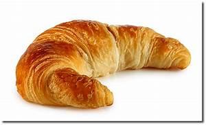 Frankreich Essen Spezialitäten : rezepte mit croissant ~ Watch28wear.com Haus und Dekorationen