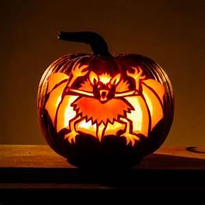 Halloween Kürbis Motive : halloween k rbis schnitzen 6 halloween pinterest halloween k rbis schnitzen k rbisse ~ Eleganceandgraceweddings.com Haus und Dekorationen