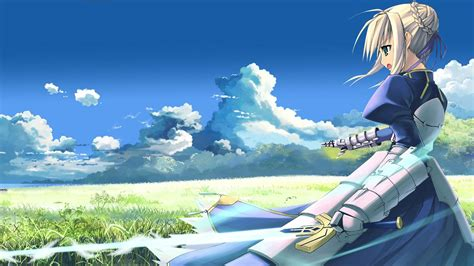 1080px Anime Wallpapers Wallpaper Cave