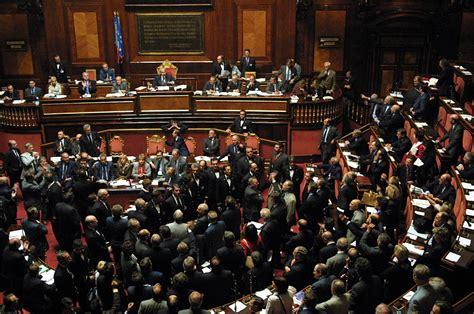 Lettere Al Direttore Di Libero by I Cabasisi Di Montalbano Il Sestante News Giornale
