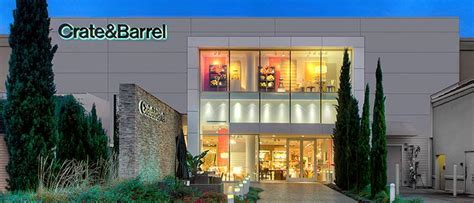 Furniture Store Corte Madera, CA   Town Center Corte