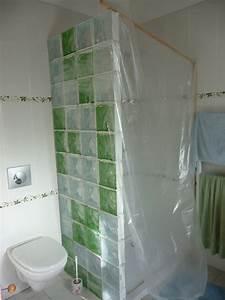 Brique De Verre Brico Depot : brique de verre brico depot ~ Dailycaller-alerts.com Idées de Décoration