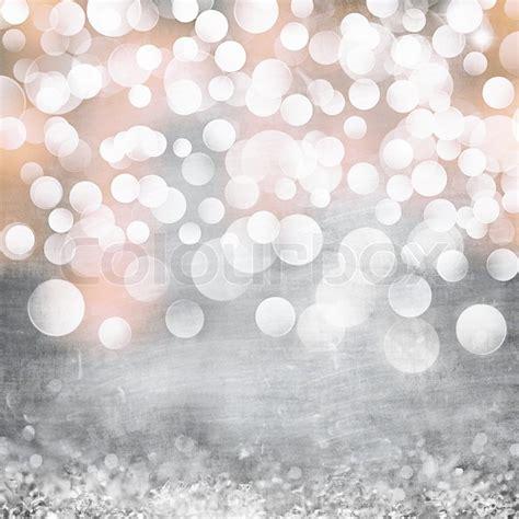 elegant tumblr wallpapers iphone elegant grunge silver gold pink christmas light bokeh Elega