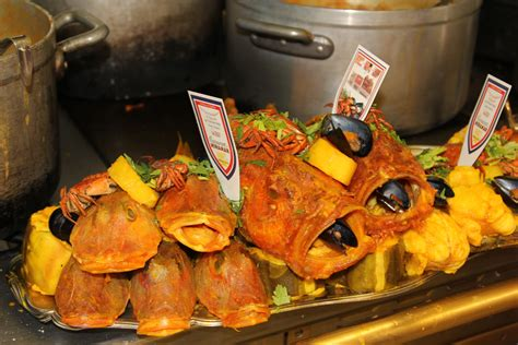 stage cuisine marseille la bouillabaisse de christian buffa au miramar marseille