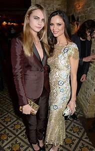 Who is Georgina Chapman? British fashion designer wife ...