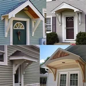 Front, Porch, Awning, Type, U2014, Oscarsplace, Furniture, Ideas, Great, Ideas, Front, Porch, Awning