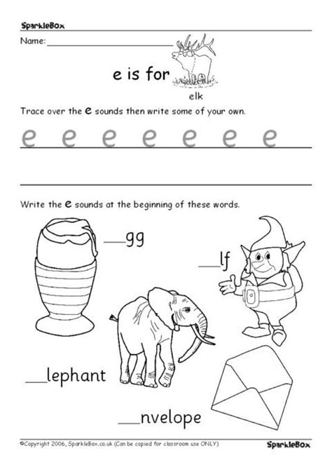 printable alphabet formation worksheets a j sb8 sparklebox