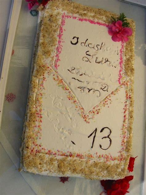 Tortë me arra - Letër Dashurie - #arra #dashurie #leter # ...