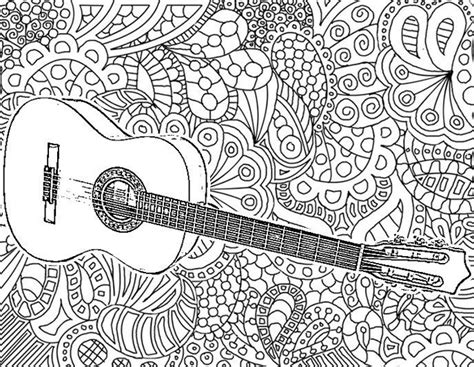 Music Images On Pinterest