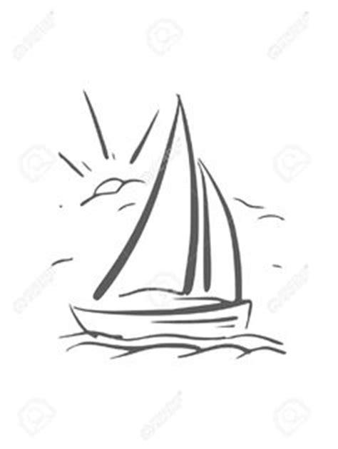 nelson1 | Ship drawing, Sailboat art, Nautical background