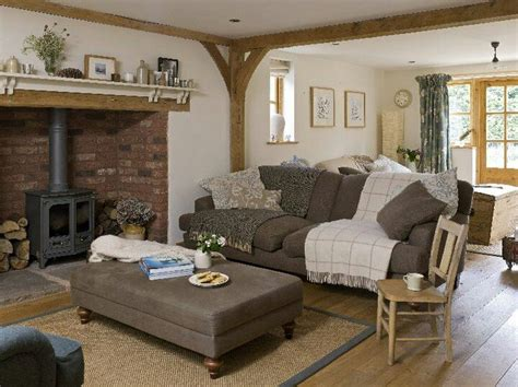 Cottage Livingrooms by 25 Best Modern Cottage Style Ideas On Modern