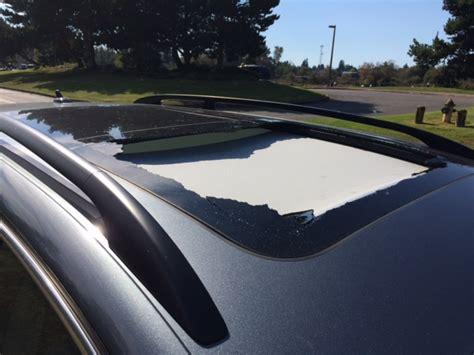 volkswagen jetta sportwagen panoramic sunroof