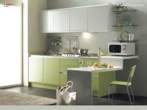 modern kitchen interior design beautiful green kitchen modern interior design 14707 wallpaper computer best website