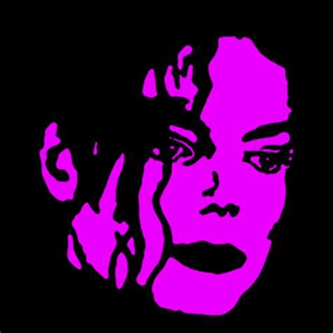 Michael Jackson Animated Wallpaper - michael jackson and farrah fawcett images michael jackson