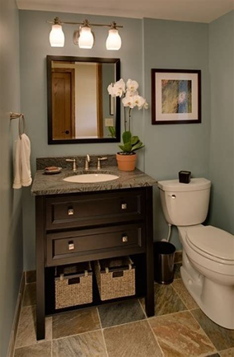 bathroom vanity decorating ideas half bathroom decorating ideas design ideas decors