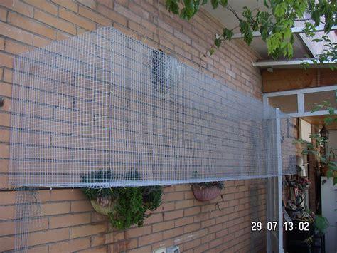 riproduzione cardellini in gabbia allevamento all esterno forum hobby uccelli it
