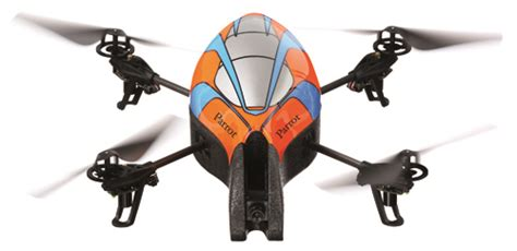 parrot ardrone finally   official  release date price  app