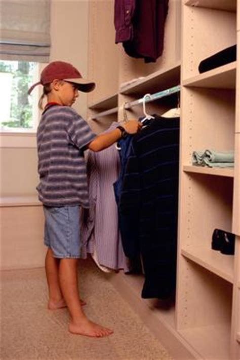 Closet Drama Definition by Meaning Of Closet